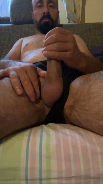 Wolkan Cam4 25-09-2021 Recorded Video Show